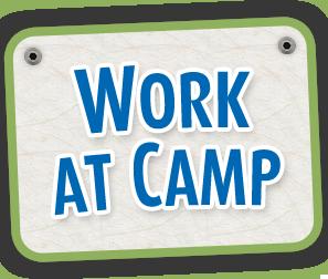 Work at Camp
