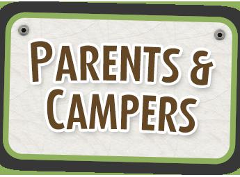 Parents & Campers